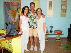 GARDEN RESORT CALABRIA (Spa & Wellness)