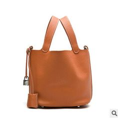 Enhance your style Item Type: Handbags Exterior: Solid Bag Number of…