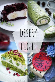 Sweet Recipes, Healthy Recipes, Light Desserts, Bento, Avocado Toast, Breakfast, Cake, Fitness, Food