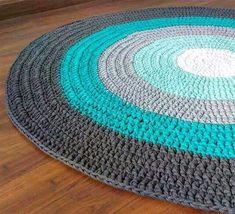 Carpet Styles Wall To Wall - Fur Carpet Aesthetic - Cream Carpet Bedroom - - Fur Carpet, Pink Carpet, Shag Carpet, Patterned Carpet, Textured Carpet, Cream Carpet Bedroom, Grammy Red Carpet, Crochet Carpet, Crochet Stars