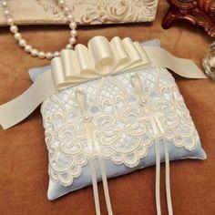 Wedding Ring Cushion, Wedding Pillows, Cushion Ring, Ring Bearer Pillows, Ring Pillows, Wedding Tokens, Flower Girl Basket, Wedding Accessories, Weddings