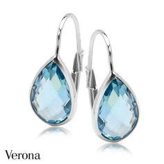 Złote kolczyki ● www.Verona.pl/9553-zlote-kolczyki-zw-z-z16-b00-zgt9101 #jewellery #earrings #accessories #blingbling #details #shining #classy #sale #greatprice #buyonline #verona #jewelleryfreak #jewellerylover #jewelleryobcessed #jewelry #jewels