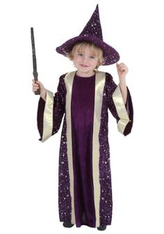 http://images.halloweencostumes.com/products/32635/1-2/toddler-wizard-costume.jpg
