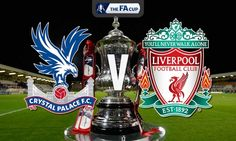 liverpool vs crystal palace, liverpool matches, liverpool crystal palace 2015, liverpool v crystal palace, liverpool v crystal palace tickets, liverpool crystal palace tickets, liverpool vs crystal palace tickets, crystal palace tickets, crystal palace vs liverpool tickets, liverpool tickets, crystal palace v liverpool tickets, liverpool tickets for sale, liverpool football tickets