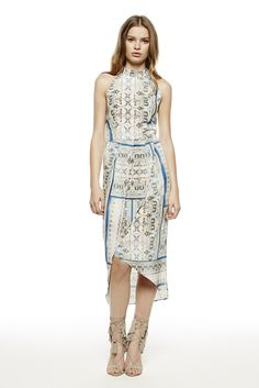 Cooper St Come What May Drape Dress find it and other fashion trends. Online shopping for Cooper St clothing. The need it now Come What May Drape Dress. Draped Dress, Fashion Trends, Clothes, Shopping, Australia, Dresses, Outfits, Vestidos, Clothing