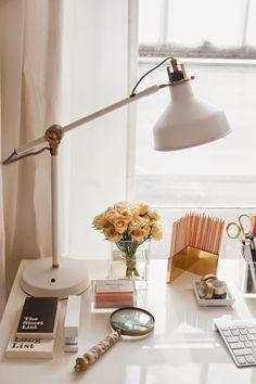 Apartamento de soltera | Decorar tu casa es facilisimo.com