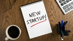 However, with the changing face of the business, many start-ups are failing, sometimes mysteriously and sometimes unnoticed. E Learning, Start Up Business, Business Tips, Business Accounting, Accounting Services, Sme Business, Ideas Emprendedoras, Lean Startup, Business Angels