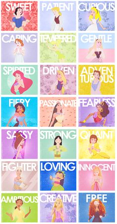 Pixar Drawing princesses by PearForTheTeacher Disney And Dreamworks, Disney Pixar, Walt Disney, All Disney Characters, Disney Princesses And Princes, Disney Princess Art, Disney Fanatic, Disney Addict, Disney Memes