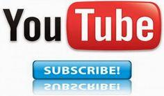 قناة اليوتيوب, يوتيوب, زيادة عدد المتابعين على اليوتيوب وجعل التعليقات متاحة للمشتركين فقط