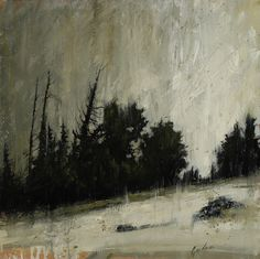 Last Light – Terry Gardner   Ann Korologos Gallery