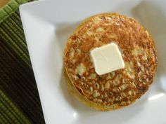 A food and recipe blog focused on simple family meals, snacks, appetizers and desserts.