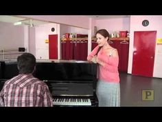 "Show People with Paul Wontorek: ""The Phantom of the Opera"" Star Sierra Boggess - Full Episode - YouTube"