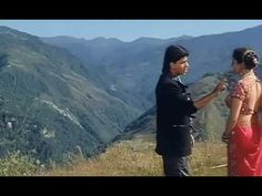 ▶ Dekha Tujhe To.. Ho Gayi Deewani - Koyla | 1997 - YouTube
