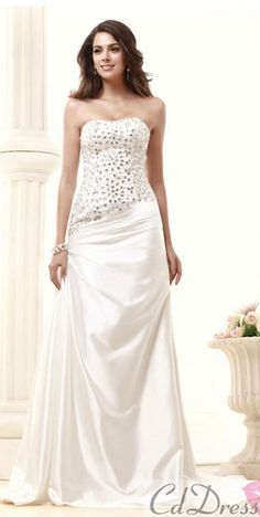 destination wedding dress destination wedding dresses