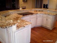 ONeil Classic Kitchen  kitchen islands and kitchen carts