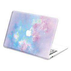 Macbook Hard Case, Laptop Cases, Macbook Skin, Macbook Decal, Mac Book, Beautiful Family, Phone Covers, Decals, Blessed