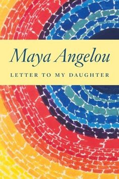 """""""I am convinced that most people do not grow up … our real selves, the children inside, are still innocent and shy as magnolias."""""""