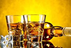 $49 For A Ticket To The Whiskey Washback: 75 Whiskeys, Endless BBQ Food & More ($75 value)