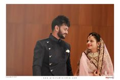 """You wanna know who I'm in #love with? Read the first word again""  #prostudio #davangere #photography #dvg #weddingphotography #weddingphotoinspiration #candidphotography #indianwedding #indianweddings #Photo #Family #Beautiful #Awesome #weddingfashion #modernwedding #prewedding #prephotoshoot #shoot #blues #greens #contrast #sweet#pre #wedding #Pre_weddings #sleek #heart #love #cute #classics #art #dslr #PictureOfTheDay #indianweddingphotographer ProStudio India Pro Studio"