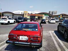 Small Cars, Honda Accord, Lifestyle, Miniature Cars