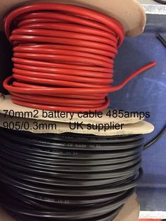 Nylon Black Plastic P Clips - Fasteners for Cable, Conduit, Tubing ...