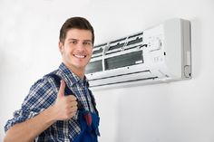 Things to Know About Air Conditioning Installation