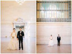 Judy Pak Photography Nyc Wedding Photographer, Nyc Photographers, Got Married, One Shoulder Wedding Dress, Wedding Dresses, Lace, Photos, Photography, Fashion