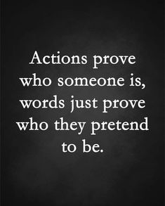 Healing Insights for Toxic Relationships: Photo - Inspirierende Zitate Wise Quotes, Quotable Quotes, Deep Quotes, Great Quotes, Words Quotes, Quotes To Live By, Motivational Quotes, Talk Less Quotes, Love Is Fake Quotes