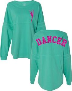 Looking for custom dance or cheer team wear? Look no further. We have a variety of warm ups, tees, tanks, and leggings for your team. Work with one of our amazing graphic designers to create the perfect theme or logo for you team. You can call us 248-572-6198 Email us info@monogramthat... or stop in at 18 N. Washington Suite 1 Oxford, MI 48371 Monogramthat.com Teammonogramthat.com monogramthatwholesale.com