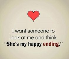 Best Love Relationship Quotes for Couples True Love Quotes, Love Quotes For Him, Quotes To Live By, Words Quotes, Wise Words, Me Quotes, My Happy Ending, Crush Quotes, My Guy