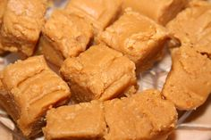 (Just made this, and the spoon is DELICIOUS! -waiting for it to cool...can't wait!)   Spiced Pumpkin Fudge Recipe - Easy Fudge Recipe