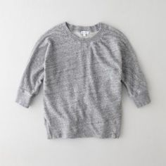 Holly Top | Women's Tops | Steven Alan