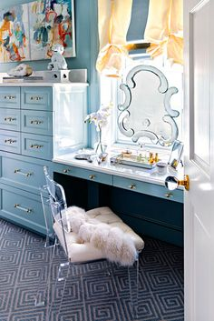 Lisa Mende Design: Photo Styling for Traditional Home Magazine!