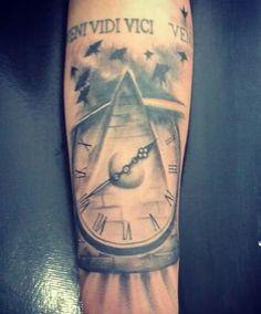 Tattoo_edy work