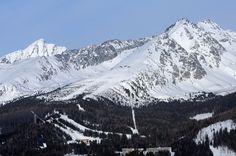 Slowacja, Strbske Pleso_Solisko, panorama Mount Everest, Mountains, Nature, Travel, Naturaleza, Viajes, Destinations, Traveling, Trips