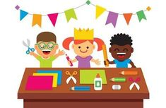 [Parent Tips] 5 Skill Sets to Focus on for Kindergarten Readiness The New School, New School Year, Back To School, Activities To Do, Educational Activities, Kindergarten Readiness, Parents As Teachers, Parent Resources, Done With You
