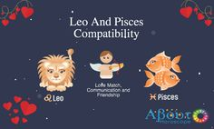 Learn everything about the Gemini ♊ and Leo ♌ love compatibility. How well the Gemini and Leo zodiac signs they can understand each other. Pisces Man In Love, Gemini And Leo, Leo Love, Libra Man, Pisces Woman, Pisces And Leo Compatibility, Pisces And Leo Relationship, Leo Men, Numerology