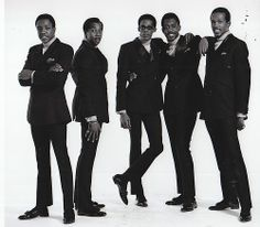 """Once you're a Motown artist, you're always a Motown artist. David Ruffin Temptations, Paul Williams The Temptations, Soul Music, My Music, Music Icon, Groove Theory, Four Tops, Vintage Black Glamour, Old School Music"