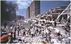 terremoto-mexico-1985-1