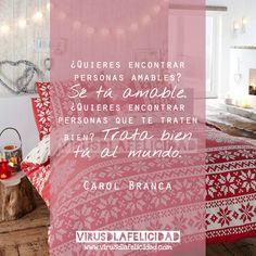 www.virusdlafelicidad.com