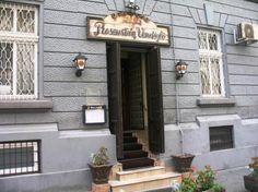 Rosenstein, Budapest: See 369 unbiased reviews of Rosenstein, rated 4.5 of 5 on TripAdvisor and ranked #78 of 2,306 restaurants in Budapest.