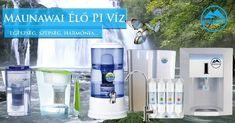 Pi víz kérdezz-felelek, a vízszakértő válaszol - Pivíztisztító webáruház Red Bull, Energy Drinks, Beverages, Canning, Pink, Home Canning, Pink Hair, Roses, Conservation