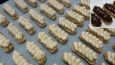 Viera, Kefir, Convenience Store, Ale, Cookies, Desserts, Food, Convinience Store, Crack Crackers