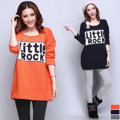 不倒绒-little rock