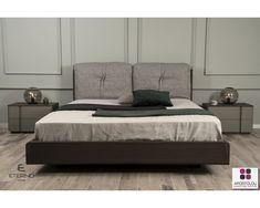 ΚΡΕΒΑΤΟΚΑΜΑΡΑ FEEL Bed Backrest, Home Modern, Bedroom, Furniture, Home Decor, Bedrooms, Interior Design, Home Interior Design, Master Bedrooms