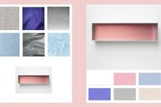 Rebranding inspired by minimalist art - The Style Paper Minimalist Art, Eyeshadow, Inspired, Paper, Inspiration, Beauty, Style, Biblical Inspiration, Swag
