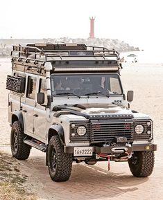 Landrover Defender, Defender Camper, Land Rover Defender 110, Defender 90, Land Rover Discovery Sport, 4x4, Lander Rover, Truck Flatbeds, Land Rover Models