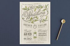 Where to Buy Affordable Wedding Invitations | #affordableweddinginvitations #budget #cheap #discount #inexpensive #inexpensiveinvitations #invitations #invites #minted #theme #wheretobuy |