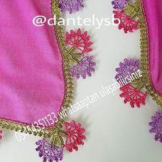 No photo description available. Baby Knitting Patterns, Knitting Stitches, Hand Knitting, Stitch Patterns, Crochet Patterns, Crochet Shell Stitch, Crochet Lace, Crochet Elephant, Crochet Bookmarks