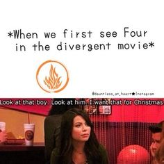 Really anytime of year would work... @Emily Schoenfeld Schoenfeld Perkins needs to read DIVERGENT!!!!